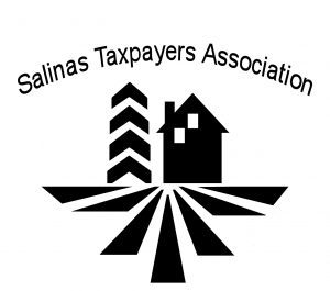 Salinas Taxpayers Association