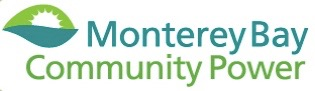 Monterey Bay Community Power Logo